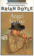 Angel Square