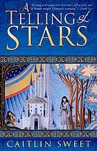 A telling of stars