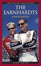 The Earnhardts : a biography