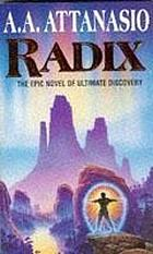 Radix