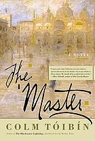 The master : a novel