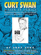 Curt Swan : a life in comics