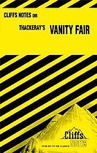 Vanity fair notes ...
