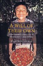 Science and citizens : globalization and the challenge of engagement