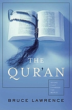 The Qur'an : a biography