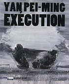 Yan Pei-Ming, exécution
