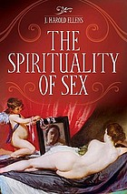The spirituality of sex