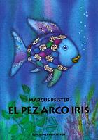 El pez arco iris