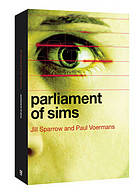 Parliament of sims : a political adventure