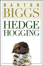 Hedge hoggingHedge hogging