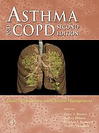 Asthma and copd : basic mechanisms and clinical management