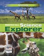 Prentice Hall science explorer