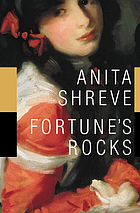 Fortune's rocks : a novel