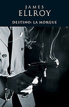 Destino: la morgue