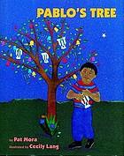 Pablo's tree