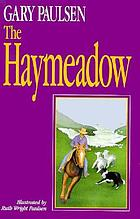 The haymeadow