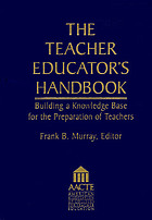 The teacher educator's handbook : building a knowledge base for the preparation of teachers