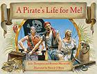 A pirate's life for me! a day aboard a pirate ship