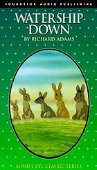 Watership down [parts 1 and 2]