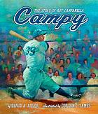 Campy : the story of Roy Campanella