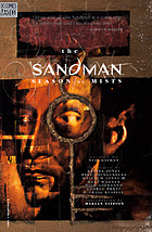 The sandman. Vol. 4., Season of mists