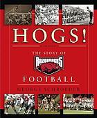 Hogs! : a history