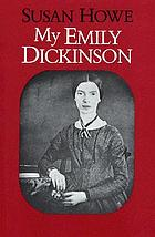My Emily Dickinson