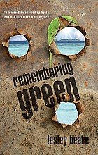 Remembering green