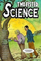 Two-fisted science : stories about scientists