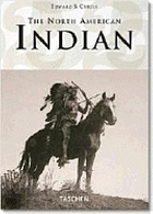 The North American Indian : being a series of volumes picturing and describing the Indians of the United States and Alaska