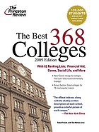 The best 368 colleges