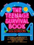 The teenage survival book