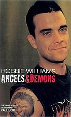 Robbie Williams : angels & demons