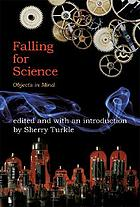 Falling for science objects in mind