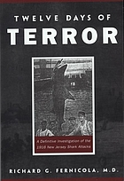 Arctic adventure; my life in the frozen North