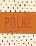 Sigmar Polke : works on paper 1963-1974