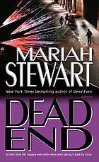 Dead end : a novel