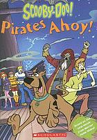 Scooby-Doo! Pirates ahoy