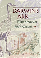 Darwin's ark : poems