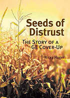 Seeds of distrust