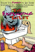 The exploding toilet and other tales too funny to be true
