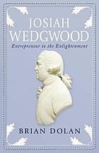 Entrepreneur to the Enlightenment