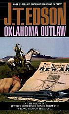 Oklahoma outlaw