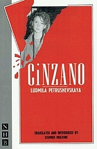 Cinzano, and, Smirnova's birthday