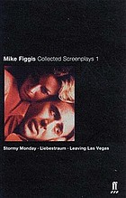 Mike Figgis : collected screenplays