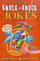 The A-Z of knock-knock jokes