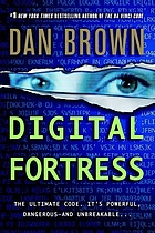Digital fortress