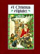 A Christmas alphabet : from a poem