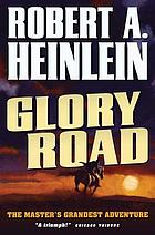 Glory road; a novel