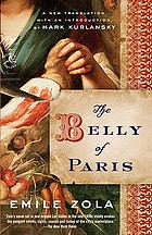 The belly of Paris